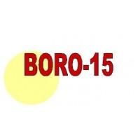 Proferfol Boro-15, Corrector Carencia de Boro