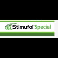 Stimufol Special, Nutriente de Syngenta