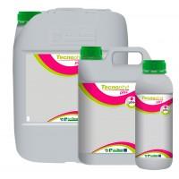 Teknophyt Ph + , Fertilizante de Agritecno