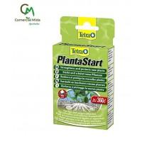 Tetra Planta Start (12 Tabletas) Abono para P