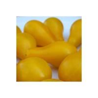 Tomate Bombeta Amarillo Ecológico 0,2g