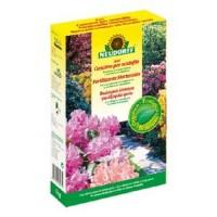 Abono Orgánico para Plantas Acidofilas Neudorff 1Kg