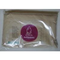 Amaranto Orgánico (Harina)
