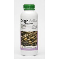 Dalgin Active, Bioestimulante de SAS Coda