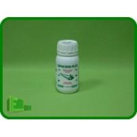 Dipacxon Plus 250Ml