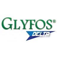 Glyfos Delta, Herbicida para Gramíneas y Dico