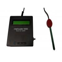 Intelliwater S100 - Handheld