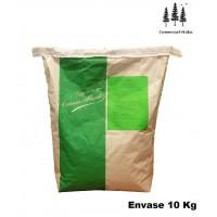 Lycesa 2 CRIA 10KG Pienso Completo de Lactancia