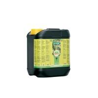 Organics Growth-C 5 Litros