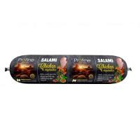 Profine Salchicha de Pollo 800 Grs