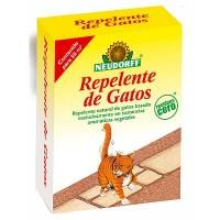 Repelente de Gatos
