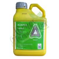 Trinity Herbicida Adama, 5 L