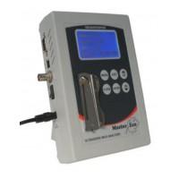 Ultrasonic Milk Analyzer Master Eco
