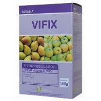Vifix Fitorregulador Polvo Mojable de Exclusivas Sarabia