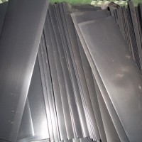 25 Protector Frutal Plástico Opaco de 11X40