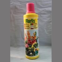 Abono Estimulante Floración 500 Gr