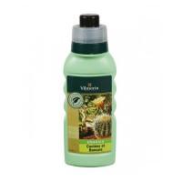 Abono Líquido Vilmorin 250Ml para Cactus y Bonsais