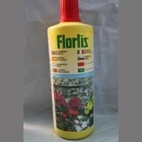 Abono Plantas de Flores 1000 Gr