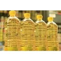 Aceite de Soja Refinado, Aceite Vegetal para Cocinar