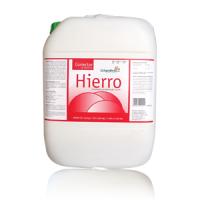 Agrobeta Hierro, 20 L