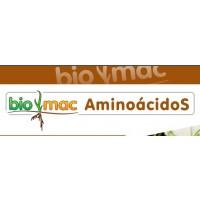 Biomac Aminoácidos, Abono Especial de Biomac