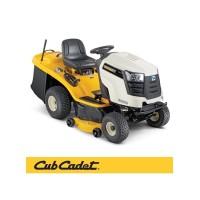 Cub Cadet CC 1020 BHE Cortacésped de Asiento.tractor para Grandes Superficies con Motor B&s.