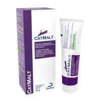Dechra Catmalt, 50 Gr