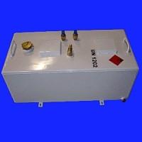 Depósito de Gasóil DCPS 200 Litros
