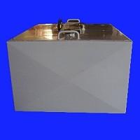 Depósito de Gasóil DCPS 450 Litros bajo