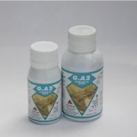 Extracto de Ajo-Bio 125-100 CC