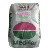 Fertilizante NPK - 16-12-8 (S)