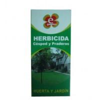 Herbicida Selectivo 250Cc