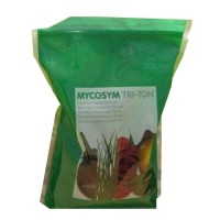 Inóculo de Hongos Mycosym Tri-Ton. 1,5 Kg
