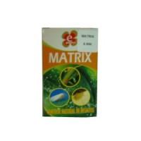 Matrix. Insecticida