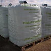Microsilo Mezcla de Alfalfa y Raygras Ecológica (Kg)