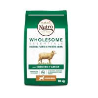 Nutro Wholesome Essentials Cachorros y Perros