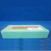Pasta Cicatrizante Japonesa 500 Gr
