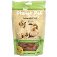 Planet Pet Chip de Pollo 100Gr