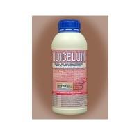 Quicelum, 1L