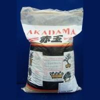 Saco de Akadama. 15 L