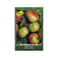 Semillas Tomate Pometa. 1000 Semillas
