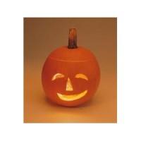 sobre Semillas Calabaza Halloween