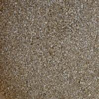 Sulfato de Hierro 25 Kg Granulado