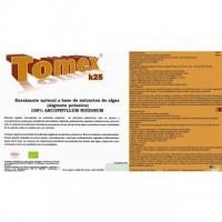 Tomex K25. 20 Litros