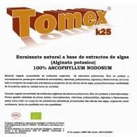 Tomex K25. 5 Litros