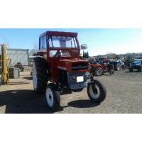 Tractor Massey Fergumson 147