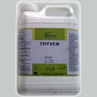 Tryven, 5L