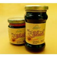 Vendo Miel de Yacón