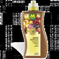 Abono Líquido Frutales Biólogico de Massó