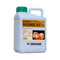 Bioestimulante Alganol K+ 1L